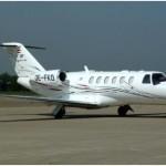 2008 Cessna 525A Citation CJ2