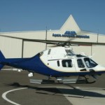 2009 Agusta AW119 Ke Koala