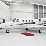 2009 Cessna 525 Citation CJ1