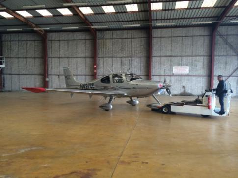 2009 Cirrus Sr 22g3 Gts Buy Aircrafts
