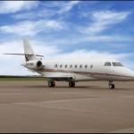 2009 Gulfstream G200