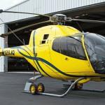 2011 Eurocopter EC 120B Colibri