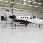 2014 Cessna 5?? Citation