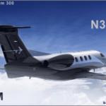 2014 Embraer Phenom 300