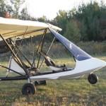 ASAP RX-550 Beaver