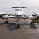 1978 Beech 200 King Air
