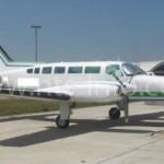 1979 Cessna 404 Titan