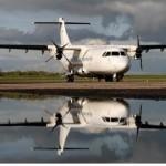 1985 ATR 42-300