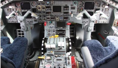 1990 Embraer Emb 120er Brasilia Buy Aircrafts