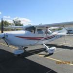 1999 Cessna 182S Skylane