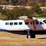 2001 Cessna 208B Grand Caravan