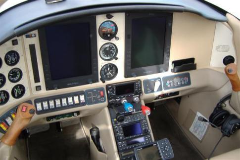 2005 Cessna 350 Buy Aircrafts