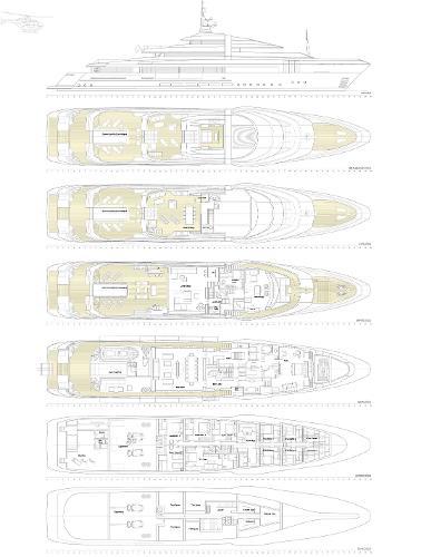 admiral x на русском