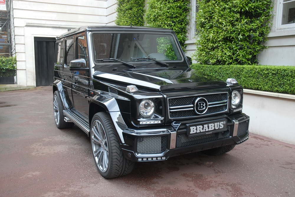 new brabus 700 based on mercedes benz g63 amg buy aircrafts. Black Bedroom Furniture Sets. Home Design Ideas