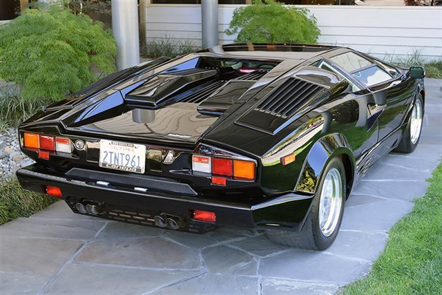 lamborghini countach sales price buy aircrafts. Black Bedroom Furniture Sets. Home Design Ideas