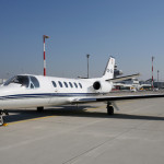 1979 Cessna Citation II