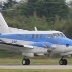 1981 Beechcraft King Air F90 - REDUCED TO $950,000!