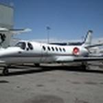 1981 Cessna Citation II