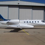 1982 Learjet 35A - Price Reduced!!