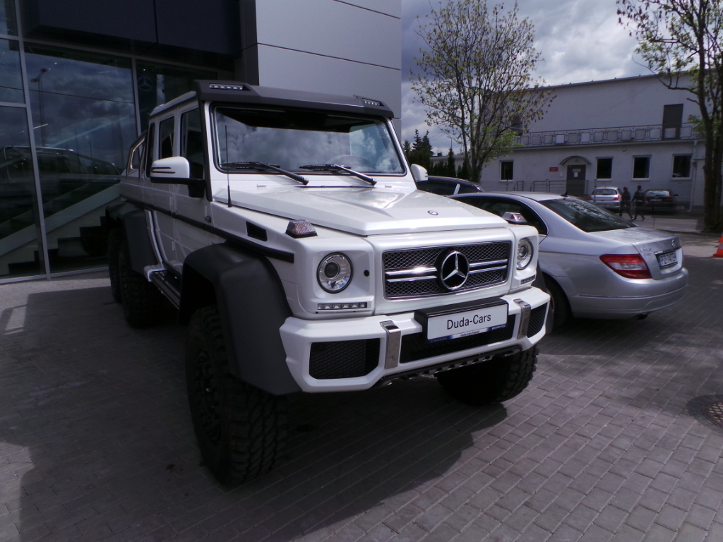 2014 mercedes benz g 63 amg 6 6 fuel type buy aircrafts for Mercedes benz gas type