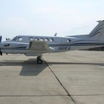 1989 King Air 300 LW - Fresh Phase 3 & 4 Inspection - December 2013!