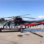 1991 Agusta A109C - REDUCED TO SELL NOW!!