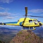 1992 Eurocopter AS 350BA