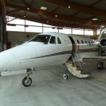 1994 Cessna Citation VII