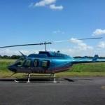 1998 Bell 206L-4 Long Ranger