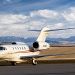 2001 CITATION X - FASTEST JET IN CLASS