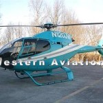 2001 Eurocopter EC120B - REDUCED TO $750,000 or Make Offer!