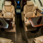 2002 Citation Excel for ACMI Lease