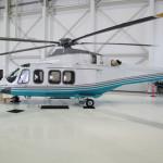2006 Agusta AW139
