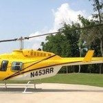 2006 Bell 206L-4