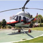 2006 Bell 427 for sale