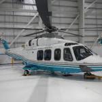 2007 Agusta AW139 For Sale
