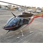 2007 Bell 206B3