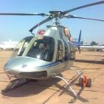2007 Bell 407 - Best Deal