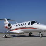 2007 Cessna Citation CJ2+ on TAP Advantage with fresh DOC 10
