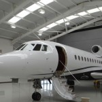 2007 FALCON 900EX(LX) EASY II - PERFECTIONIST AIRCRAFT - $1M FURTHER REDUCTION!