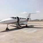 2007 Premier 1A (RB-192)