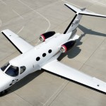 2008 Cessna Citation Mustang