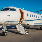2008 Challenger 300 - Excellent Deal Opportunity