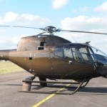 2008 Eurocopter EC120B