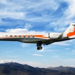 2008 Gulfstream G550 - Flying in Luxury
