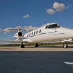 2008 Learjet 60XR