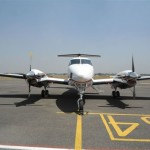 2010 King Air B200 for sale
