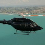 2011 BELL 429 for sale
