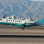 2013 Learjet 75 For Sale