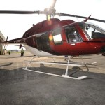 2015 Bell 407 for sale